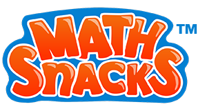 Title 1 Link: Math Snacks- Activities to Build Math Concepts and Skills