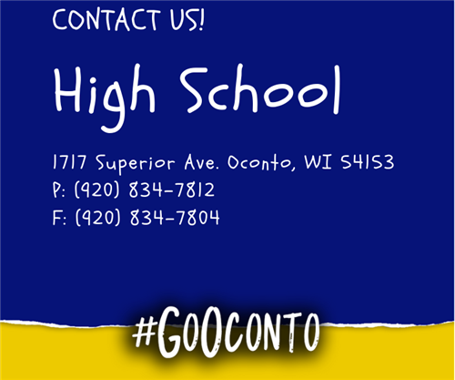 OHS Contact