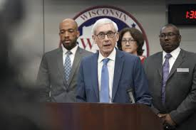 FAQs on K-12 School Closure from the Office of the Governor Tony Evers  (March 15, 2020)
