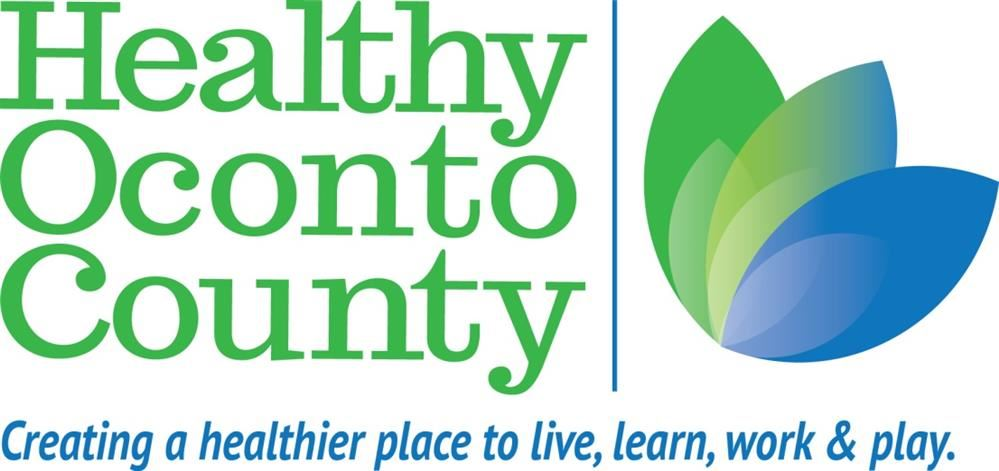 For the most current information from the OCONTO County Health Department, Click on the LINK