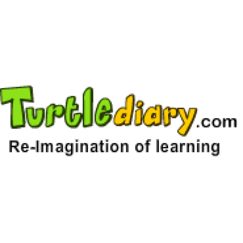 Turtle Diary Antonym and Synonym Games (March 12, 2020)